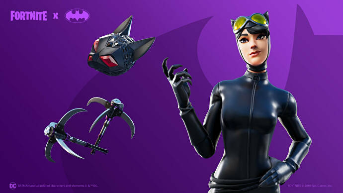 Fortnite_blog_batman_glides_to_fortnite_on_batman_day_10BR_BlackMondayF_Social_1920x1080_62d4d90ff0a19227fc2334a88e6479891359a61c