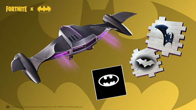 Fortnite_blog_batman_glides_to_fortnite_on_batman_day_10BR_BlackMonday_ChallengeRewards_Social_1920x1080_3ab578511819e2887dd4880c42c543b006cbcaa1