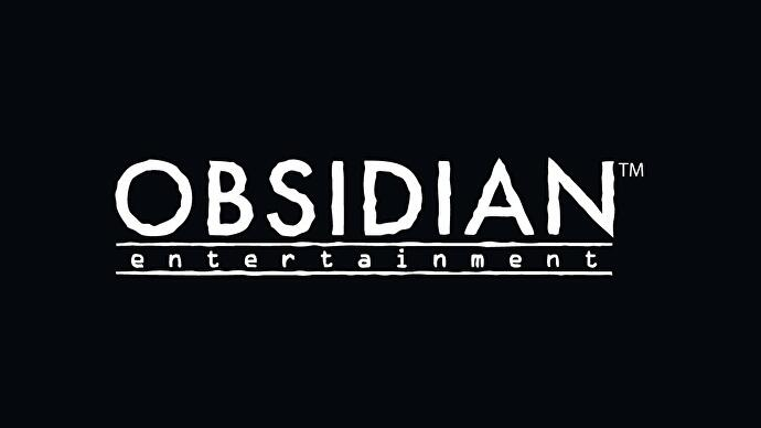 obsidian_entertainment_random_pn