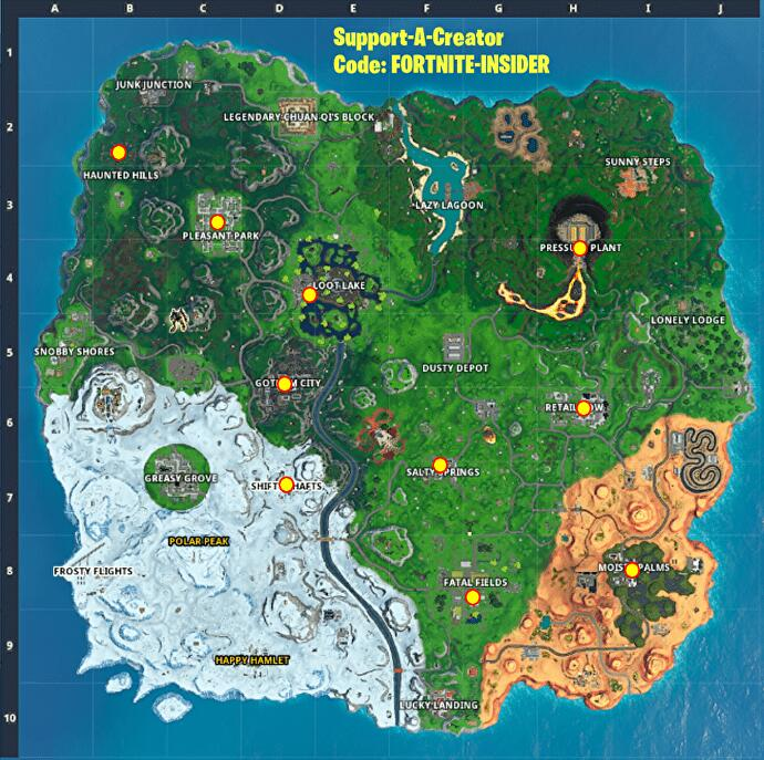 Fortnite_Joker_Gas_Canister_Map_Locations_min