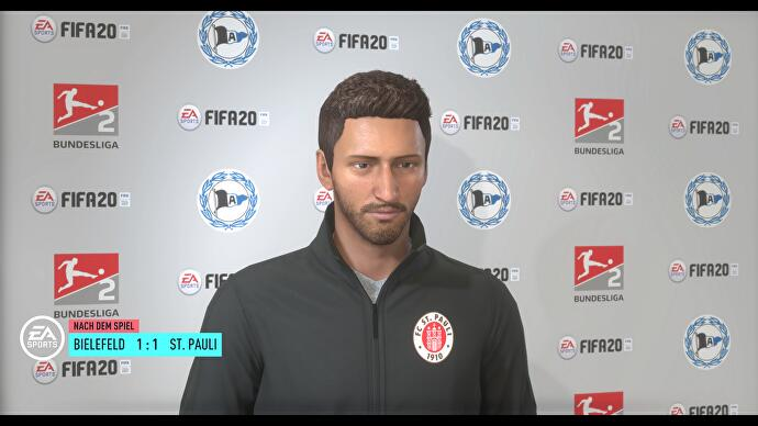 FIFA_20_Karriere_Fitness_Moral_Interviews