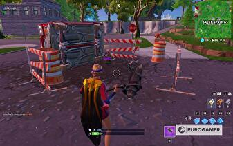 fortnite_gas_canister_locations_5