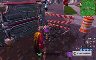 fortnite_gas_canister_locations_6