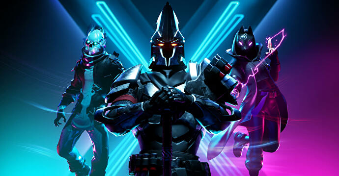 Fortnite_battle_royale_10BR_Launch_Web_GetFortnite_Header_1920x1000_a8e332ddc946efe01f26b84b43de5f59b8224305