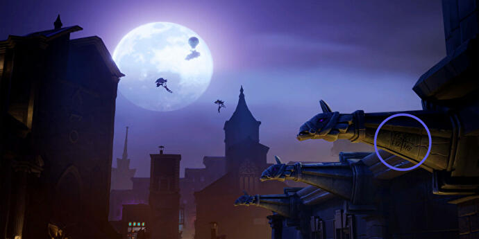 fortnite_s10_w8_hidden_battle_star_loading_screen_1024x512