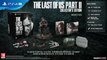 The_Last_of_Us_2_Collectors_Edition