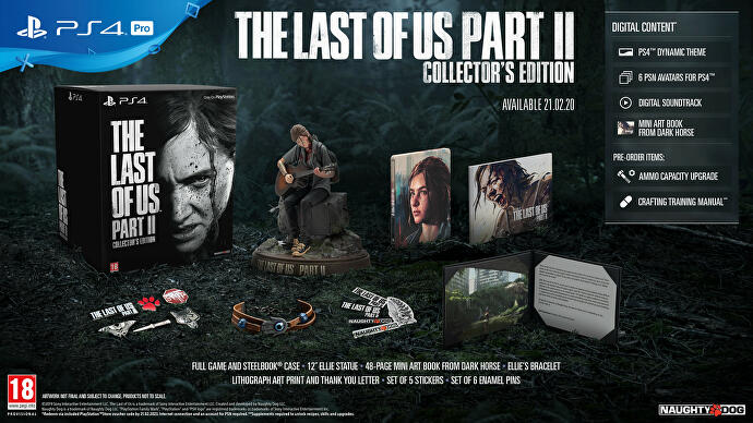 last_of_us_part_2_collectors_edition_uk