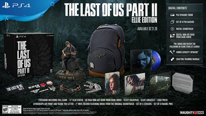 last_of_us_part_2_ellie_edition