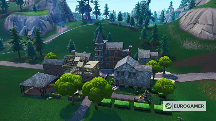 Fortnite_Season_10_Starry_Suburbs_Patch_10.40