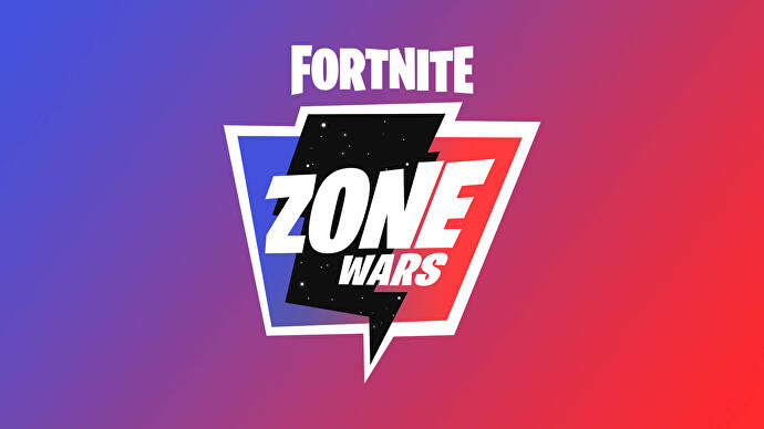 Fortnite_Patch_Notes_10.40_Zone_Wars_Kreativmodus