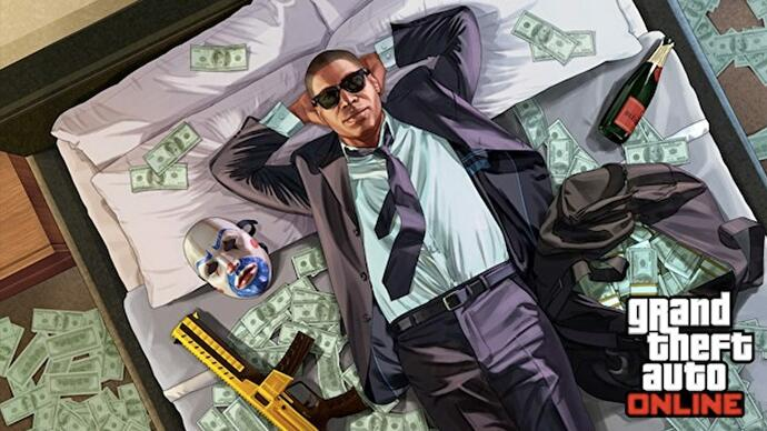 how_to_get_1_million_free_cash_in_GTA_Online
