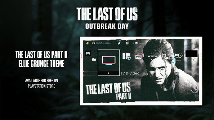 The_Last_of_Us_4_PS4_Design