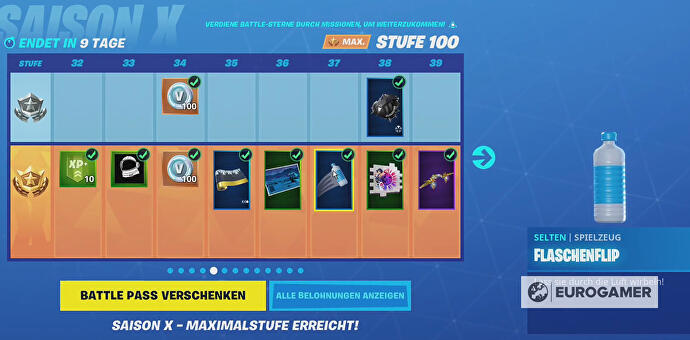 Fortnite_Season_10_Flaschenflip_Battle_Pass