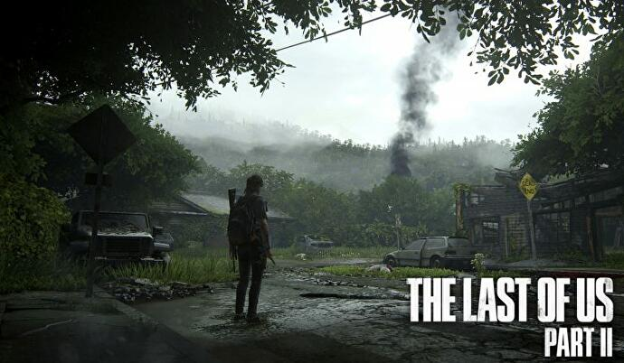 the_last_of_us_part_2_1_768x447