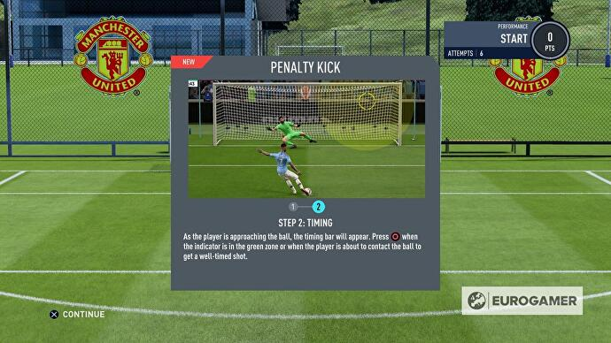 fifa_20_penalties_1