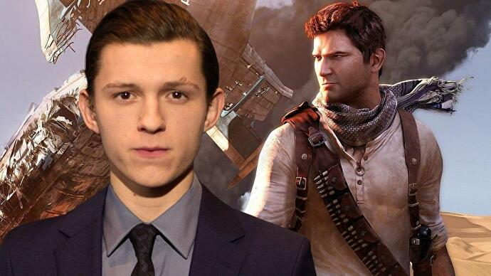 tom_holland_uncharted_1024x576