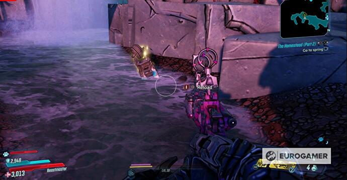 Borderlands_Claptrap_Deed_13