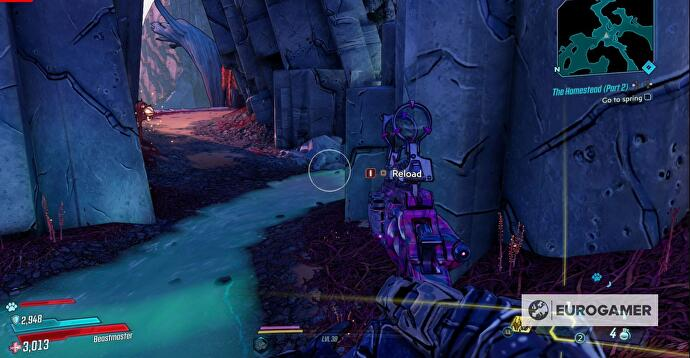 Borderlands_Claptrap_Deed_14