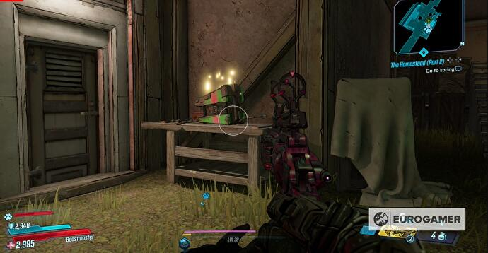 Borderlands_Claptrap_Deed_29