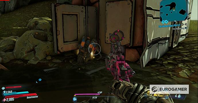Borderlands_Claptrap_Deed_32