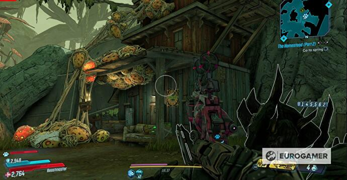 Borderlands_Claptrap_Deed_36