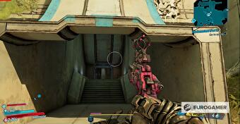 Borderlands_Claptrap_Deed_47
