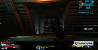 Borderlands_Claptrap_Deed_49