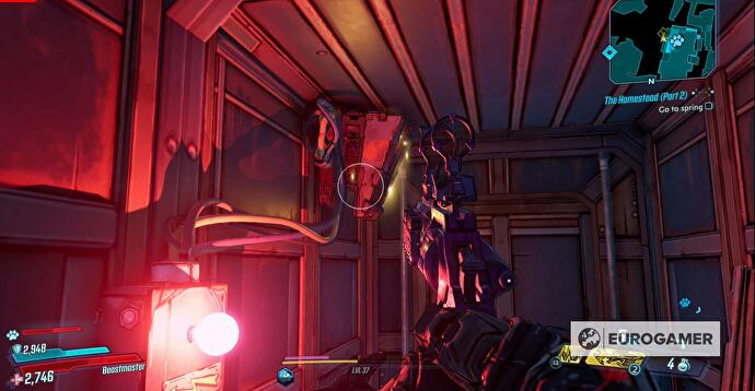 Borderlands_Claptrap_Deed_72
