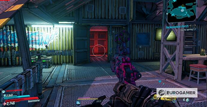 Borderlands_Claptrap_Deed_73