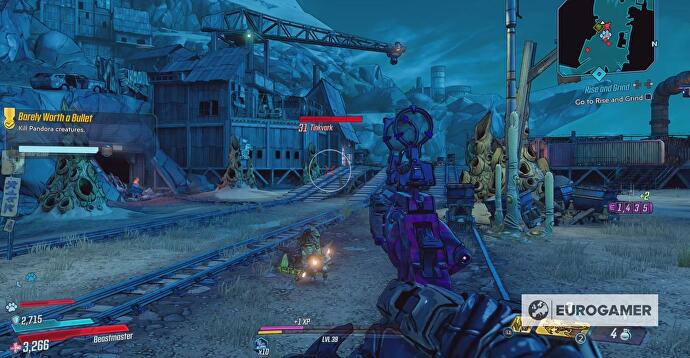 Borderlands_Hunt_12