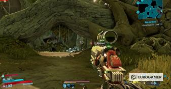 Borderlands_Hunt_26