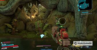 Borderlands_Hunt_27