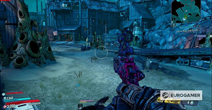 Borderlands_Hunt_32
