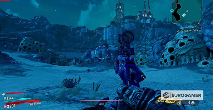 Borderlands_Hunt_35