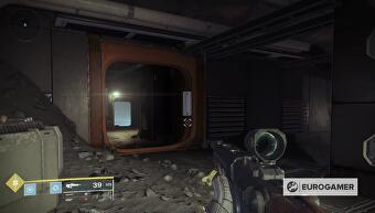 destiny_2_k1_logistics_revelation_crew_quarters_communion_location_25
