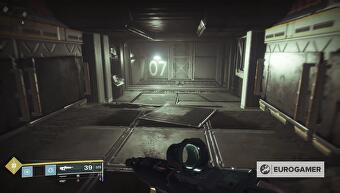 destiny_2_k1_logistics_revelation_crew_quarters_communion_location_27