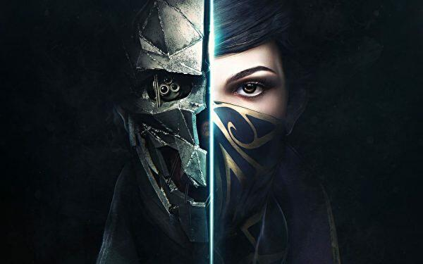 dishonored_2_large_600x375