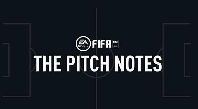 the_pitch_notes