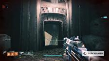 destiny_2_horned_wreath_chamber_of_night_location_23