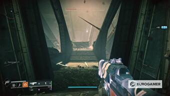 destiny_2_horned_wreath_chamber_of_night_location_25