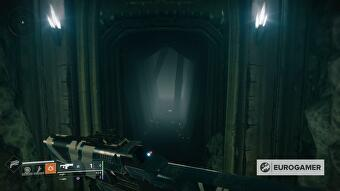 destiny_2_horned_wreath_chamber_of_night_location_27