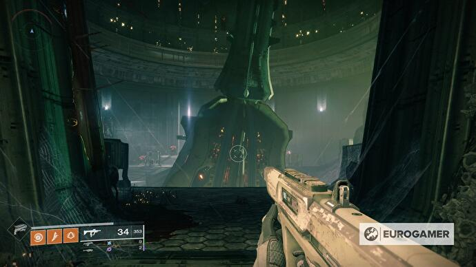 destiny_2_horned_wreath_chamber_of_night_location_7