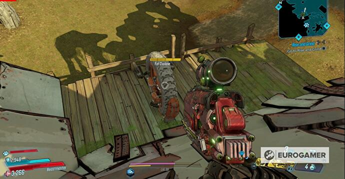 Borderlands_Hijack_Second_12