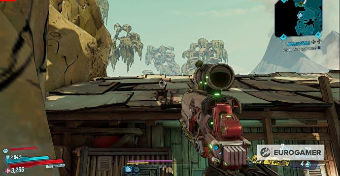 Borderlands_Hijack_Second_13