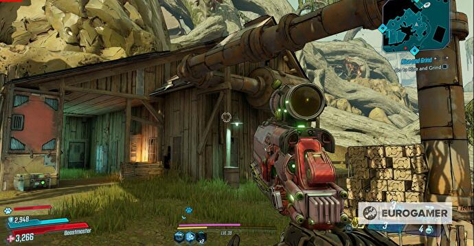 Borderlands_Hijack_Second_14