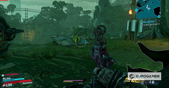 Borderlands_Hijack_Second_16
