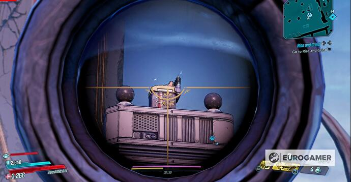 Borderlands_Hijack_Second_2