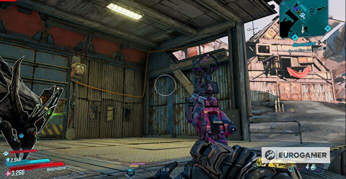 Borderlands_Hijack_Second_21