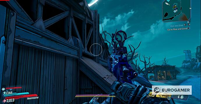 Borderlands_Hijack_Second_23