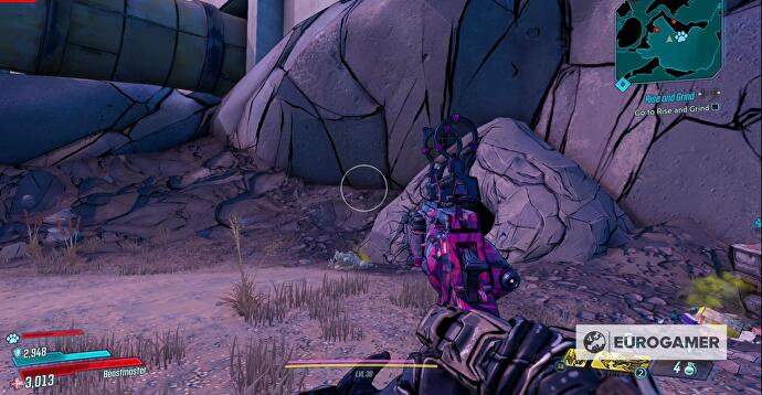 Borderlands_Hijack_Second_27
